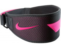 Nike Intensity Training Belt Women
