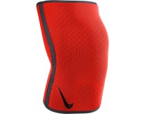 Nike Intensity Knie Sleeve