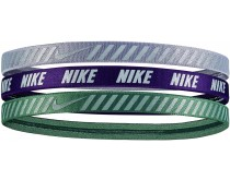 Nike Hazard Headbands 3-pack
