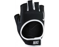 Nike Fit Training Gloves Women