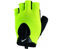 Nike Fundamental Training Gloves Heren