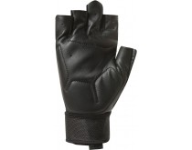 Nike Destroyer Training Gloves Men