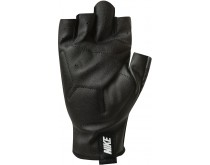 Nike Renegade Training Gloves Heren