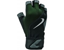 Nike Premium Fitness Gloves Men