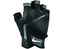 Nike Extreme Fitness Gloves Men