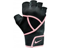 Nike Premium Fitness Gloves Women