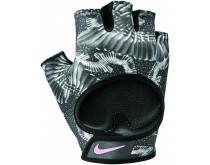 Nike Ultimate Fitness Gloves Women