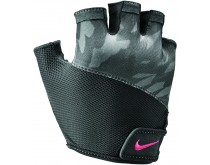 Nike Fitness Gloves Women