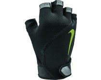 Nike Elemental Fitness Gloves Men