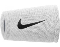 Nike Dri-Fit Stealth DW Wristbands