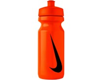 Nike Big Mouth Bidon 650 ML