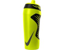 Nike Hyperfuel Bidon 500 ML