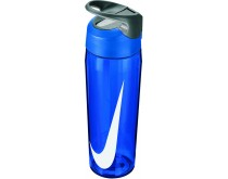 Nike TR Hypercharge Straw Bottle 700 ML