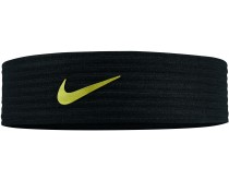 Nike Novelty Ribbed Hoofdband