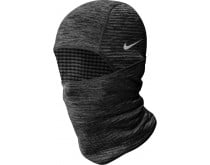 Nike Run Thermal Sphere Hood