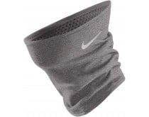 Nike Heathered Neck Warmer 2.0