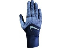 Nike Dri-Fit Tempo Run Gloves Dames