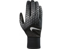 Nike Dri-Fit Tempo 360 Gloves Women