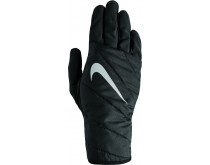Nike Quilted Run Gloves Women