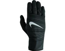 Nike Quilted Run Gloves Men