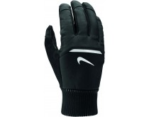 Nike Shield Gloves Men
