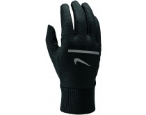Nike Sphere Gloves Men