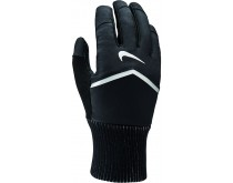 Nike Shield Gloves Women