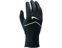 Nike Sphere Gloves Women