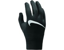 Nike Dry Element Gloves Men
