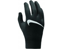 Nike Dry Gloves Men