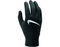 Nike Dry Element Gloves Women