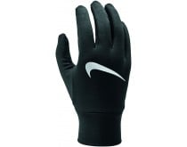 Nike Dry Gloves Women