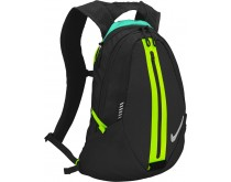 Nike Run Lightweight Backpack 10L