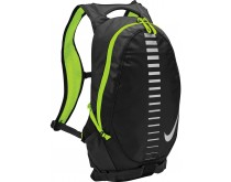 Nike Run Computer Backpack