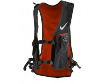 Nike Hydration Race Vest