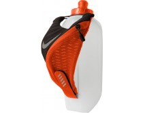 Nike Large Handheld Flask