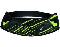 Nike Double Pocket Flask Belt