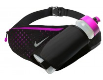 Nike Large Bottle Belt 650ML