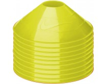 Nike 10-pack Training Cones