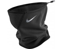 Nike Thermal Sphere Neck Warmer
