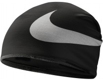 Nike Convertible Neck Warmer