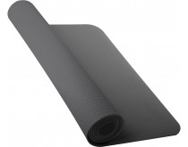 Nike Fundamental Yoga Mat (3 mm)