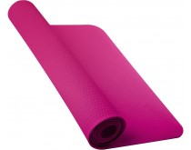 Nike Fundamental Yoga Mat (3MM)