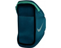 Nike Pocket Arm Band Plus