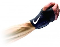 Nike Pro Combat Wrist and Thumb Wrap 2.0