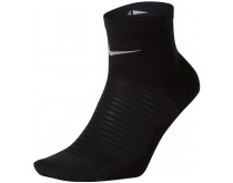 Nike Spark Lightweight Ankle Sock