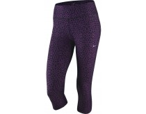 Nike Starglass Epic Run Tight Dames