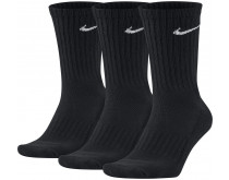 Nike Cushion Crew Training Sok 3-Pack
