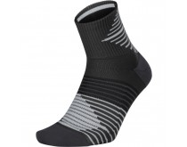 Nike Performance Quarter Sock