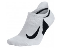 Nike Elite Cushioned No-Show Sock